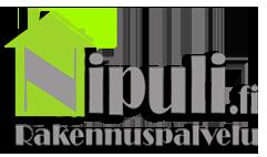 logo_nipuli